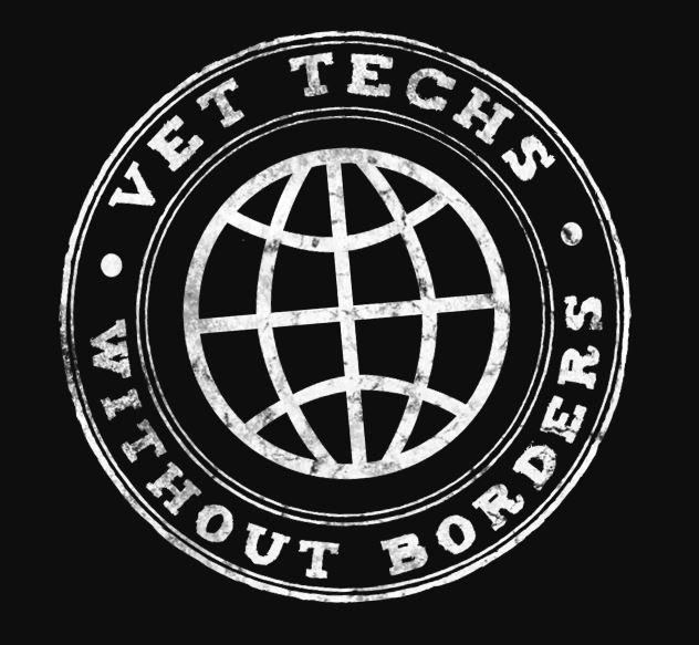 Vet_Tech_Without Boarders_logo.JPG