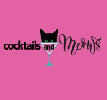 cocktailsandmeows