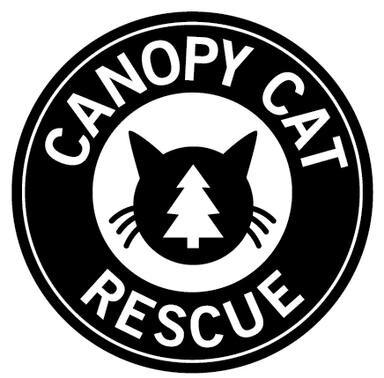 Canopy cat rescue_logo.jpg