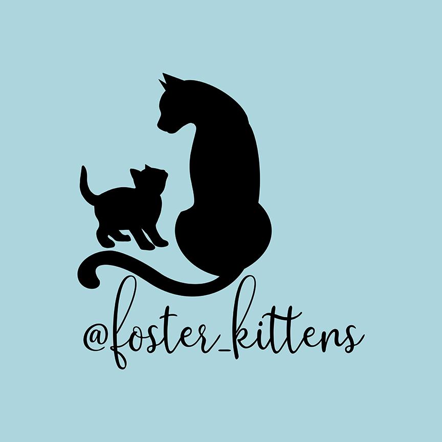 Foster_kittens - blue logo official.png