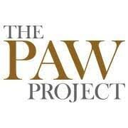pawProject_logo.jpg