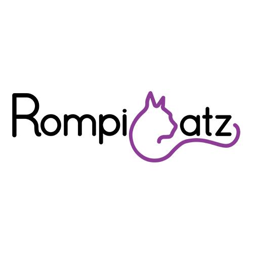 RompiCatz-logo_1200x1200.png