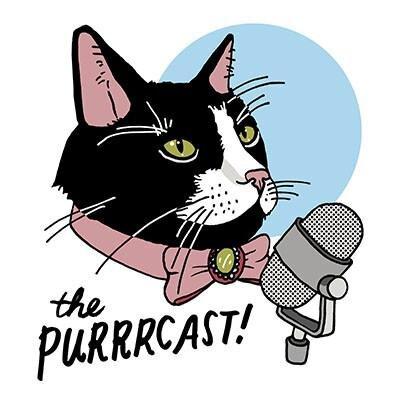 PURRRCAST_logo_400.jpg