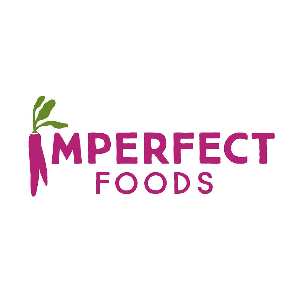 Imperfect foods.jpg