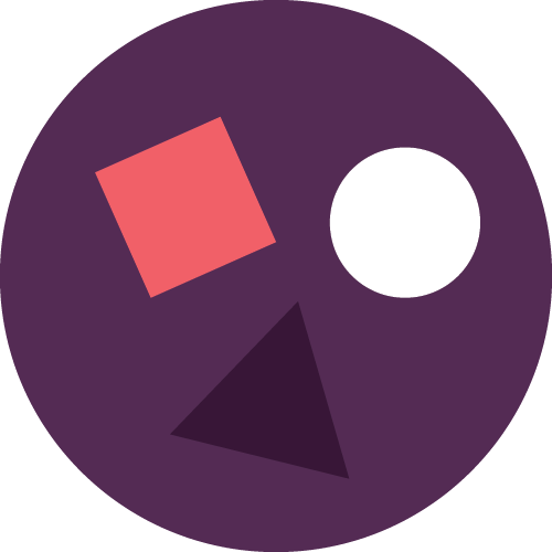 Workshop_Icon.png
