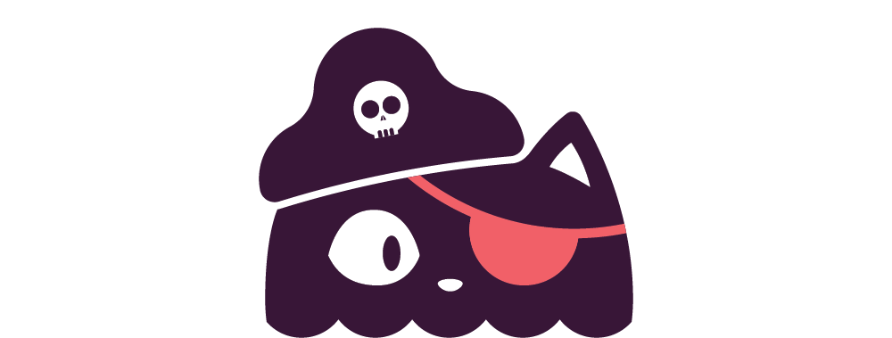 Captain Meow