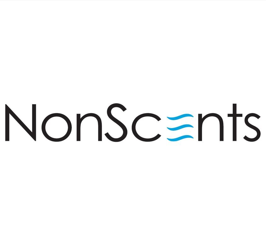 NonScent logo.JPG