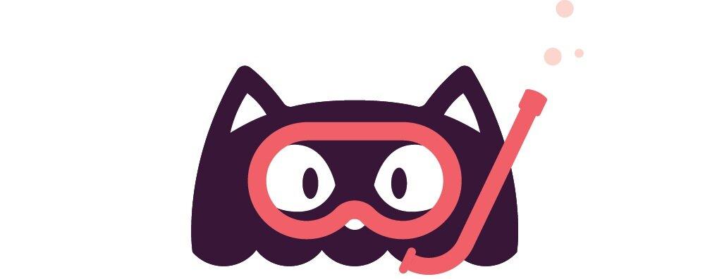 Scubua-Meow.jpg