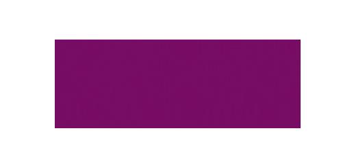 kebelo-logo-banner.png