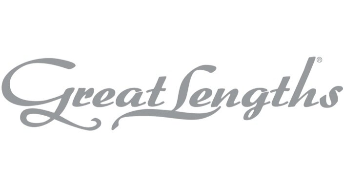 great-lengths-logo.jpg