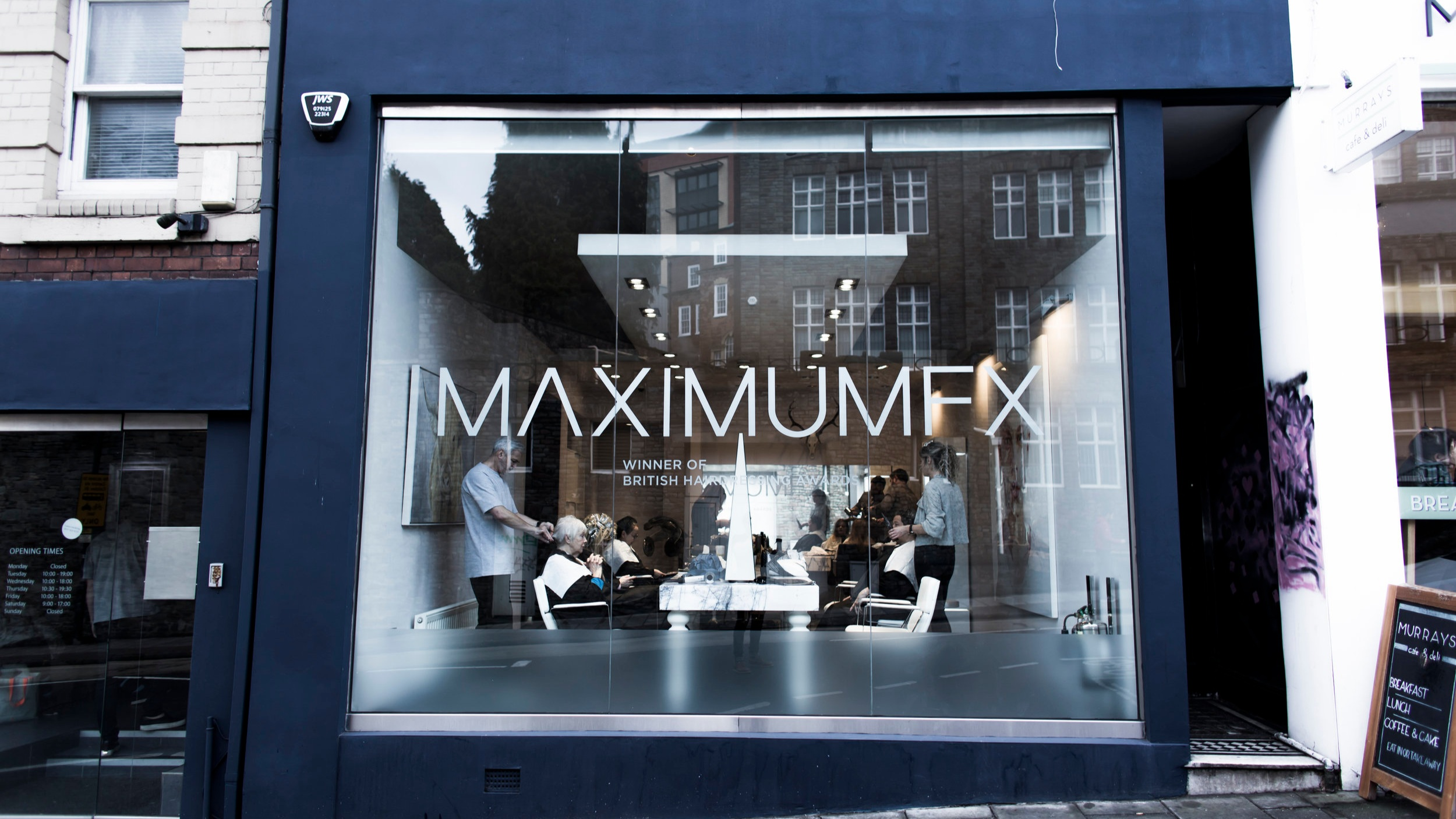 Maximum+FX+Hairdressers%2C+Bristol%2C+Shopfront.jpg