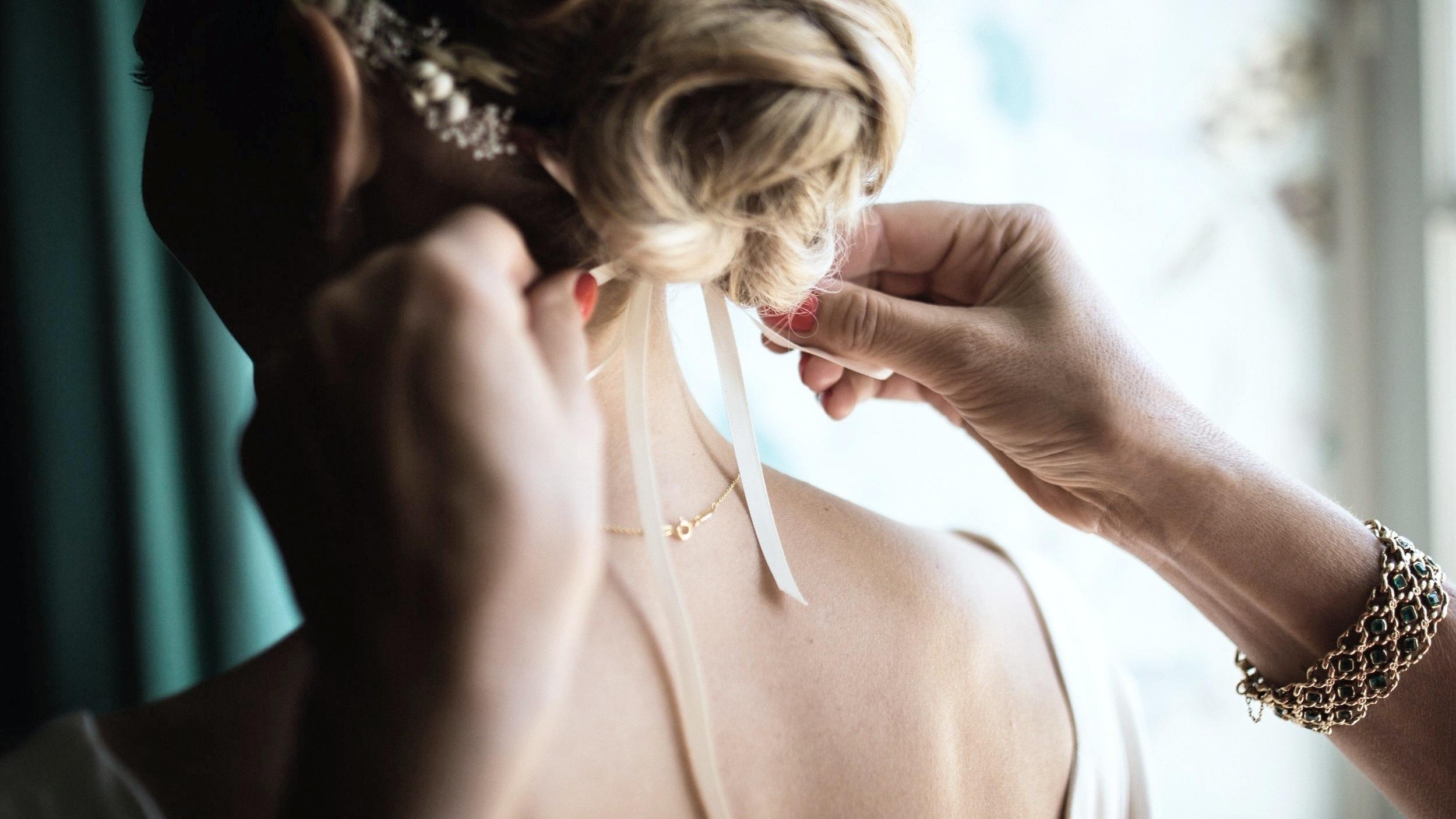 Maximum FX Bridal Hair.jpg