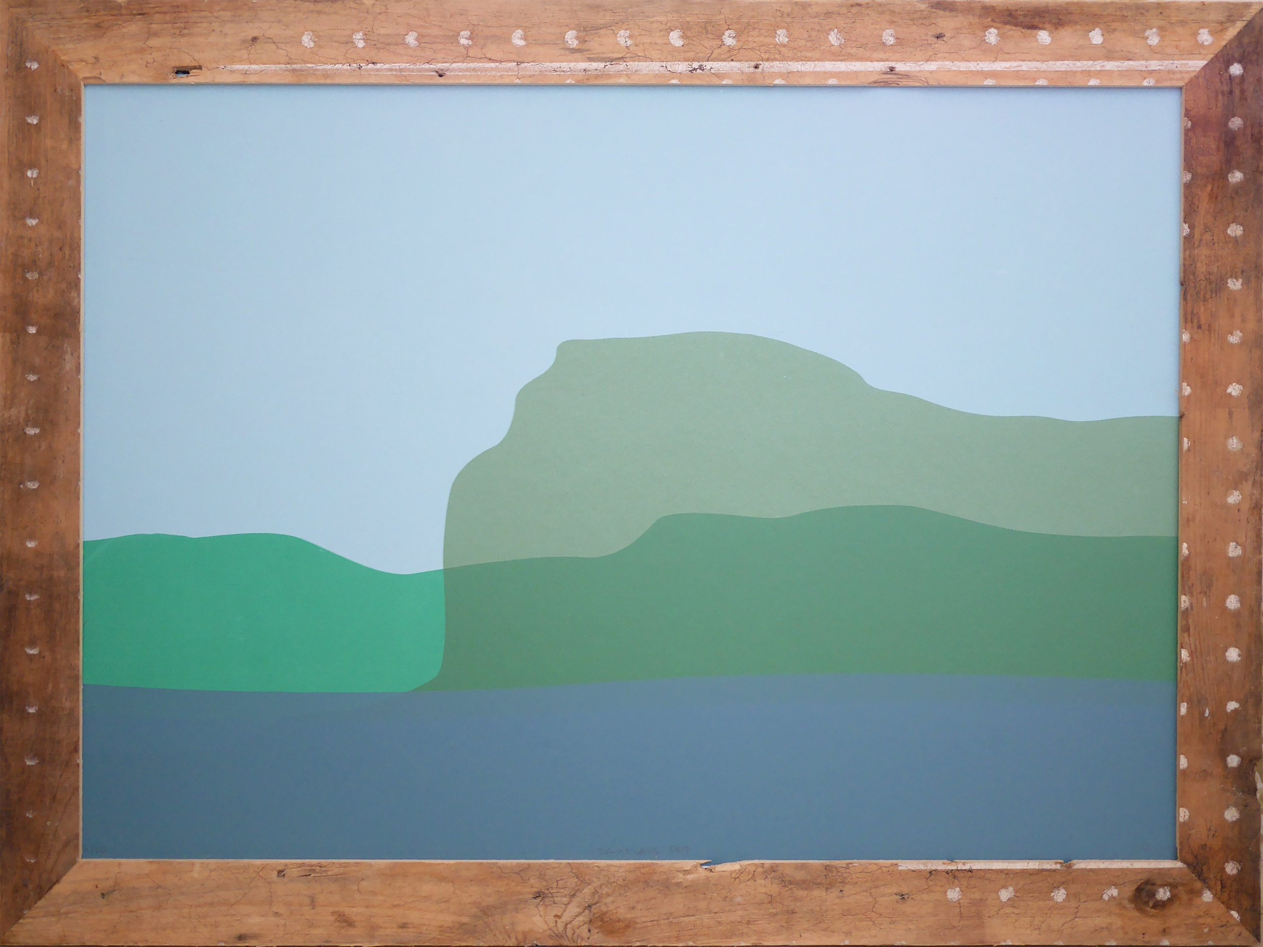wyalusing_screenprint 18%22x24%22 2015_craiggrabhorn.jpg