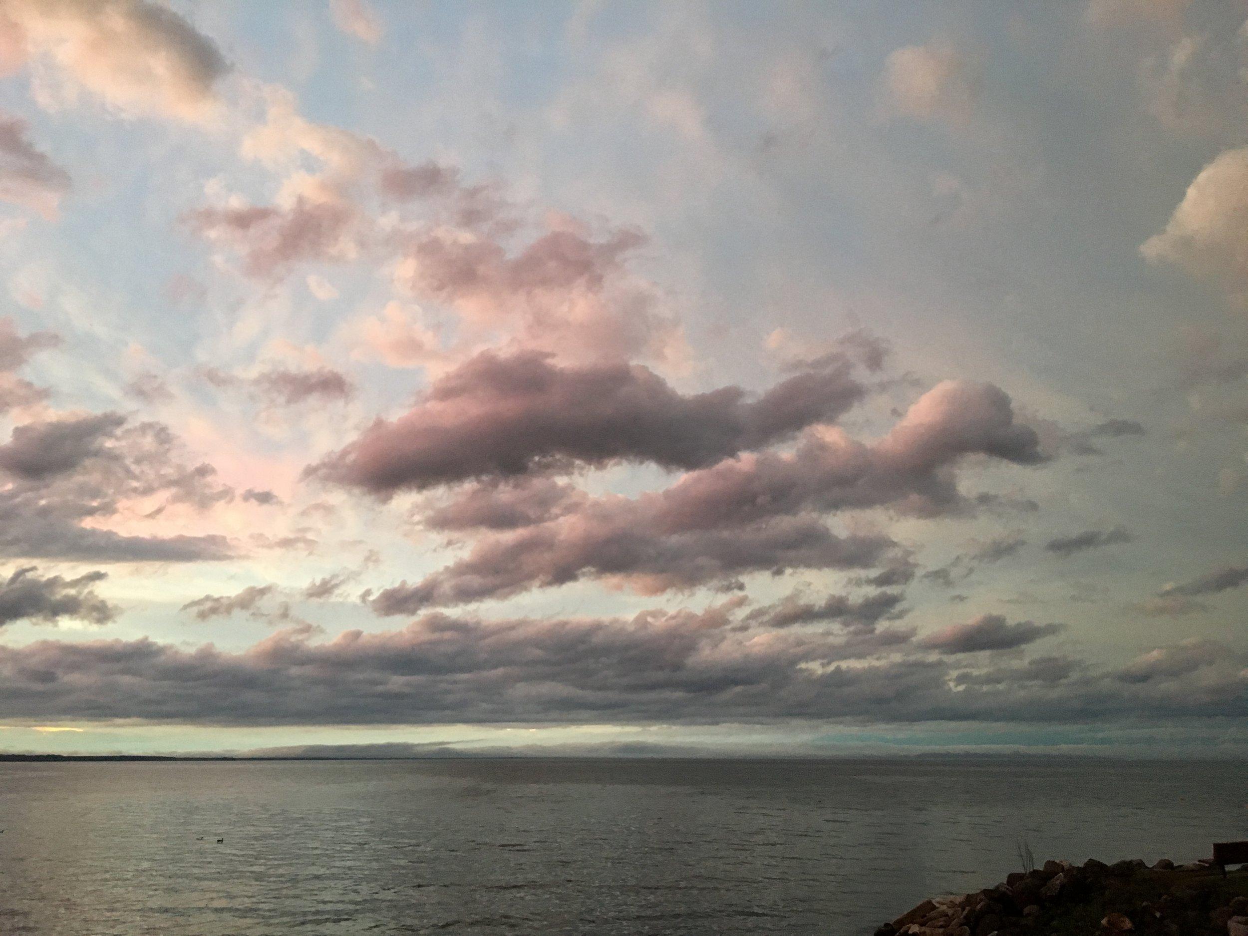 Cloud Birds.JPG