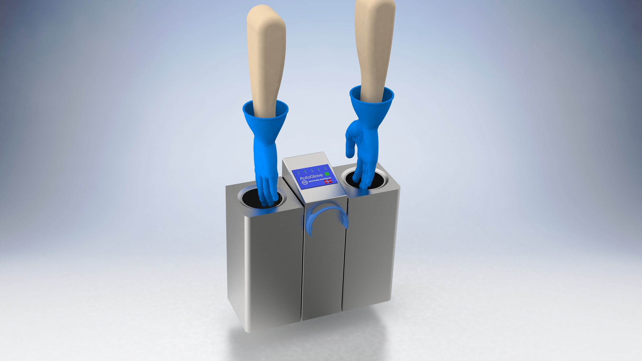 AutoGlove M hands and gloves remove.21.jpg