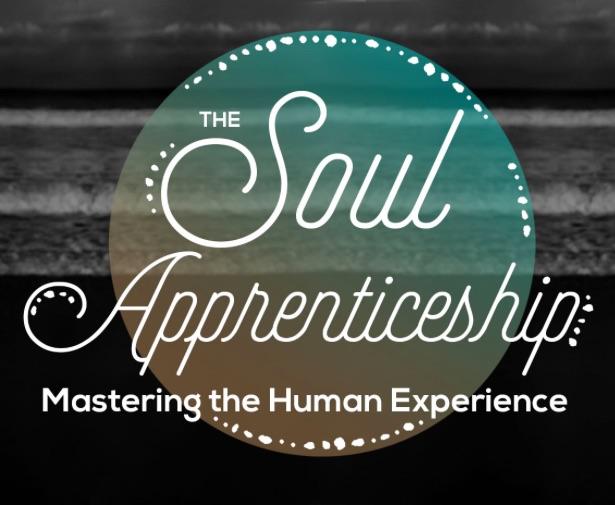 Soul-Apprenticeship.jpg