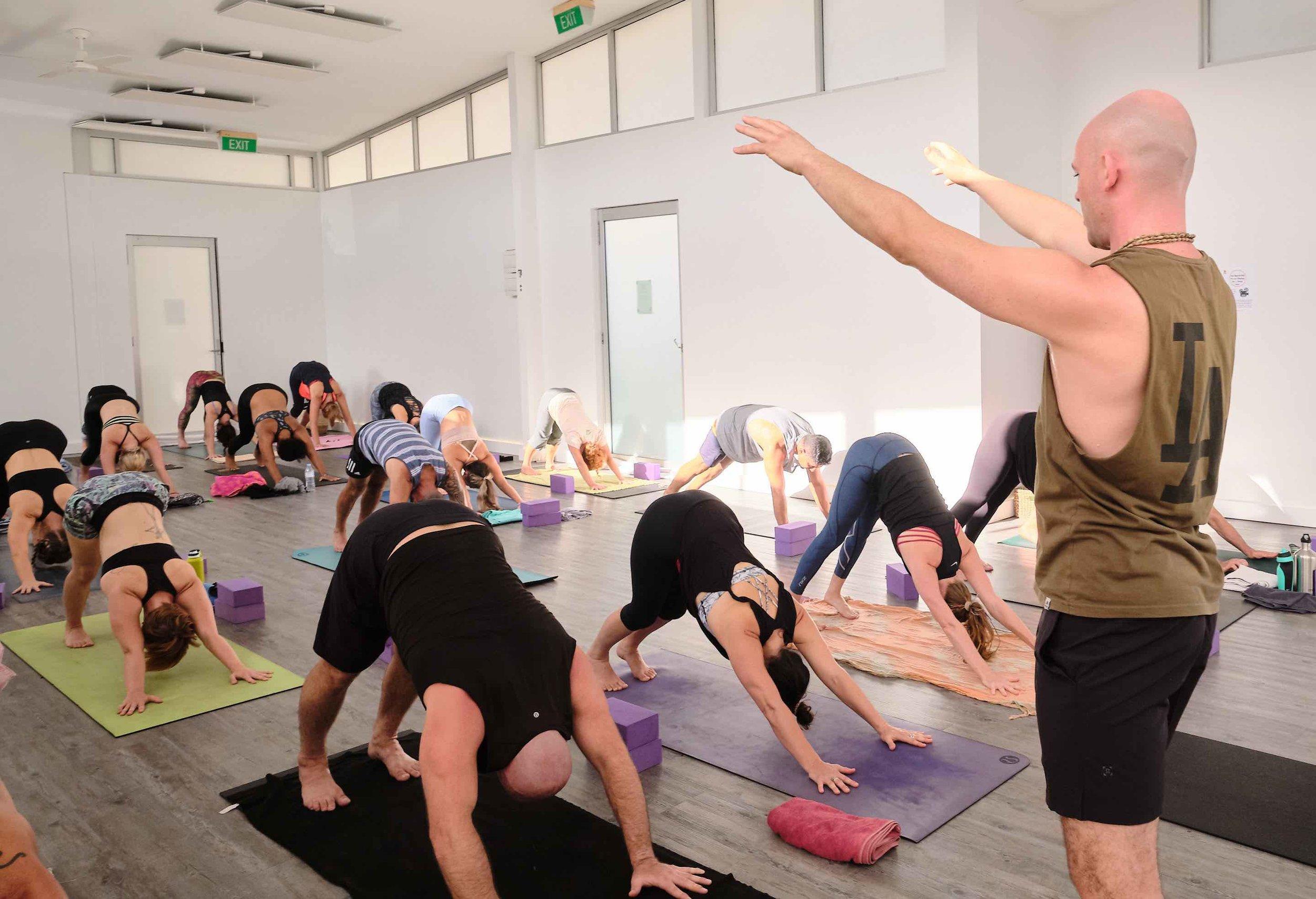 Yoga blessing.jpg