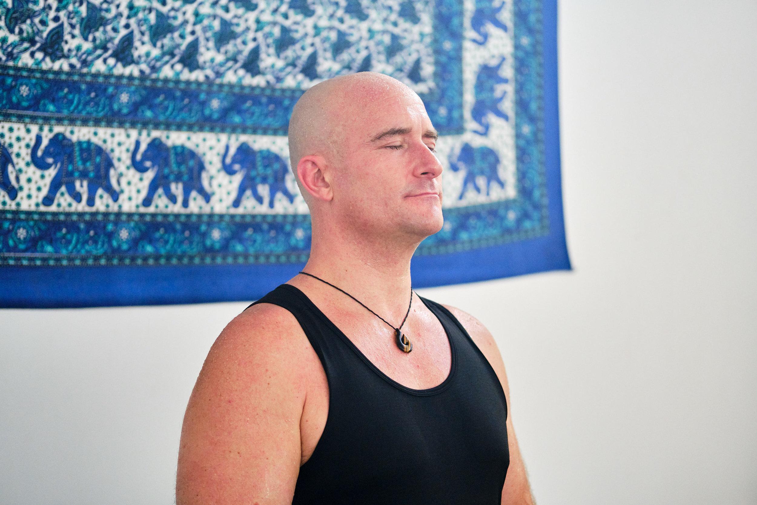 Meditation Cam 2.jpg