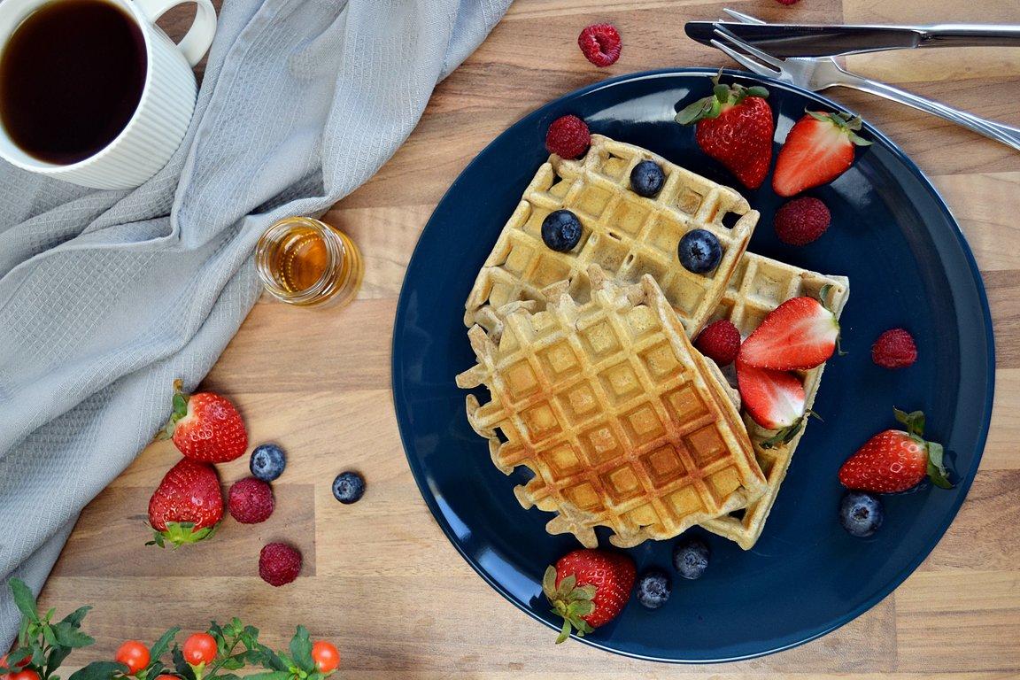 protein-vanilla-waffle..jpg