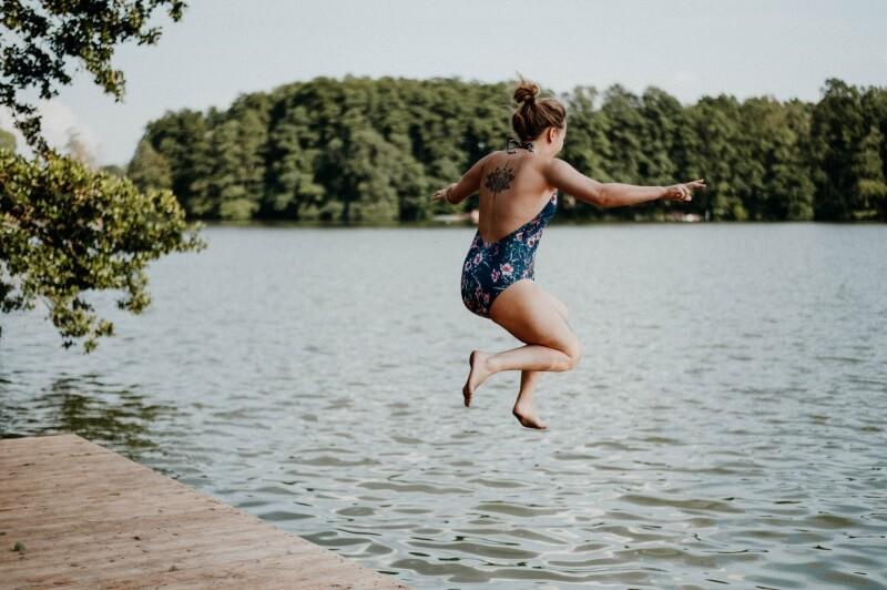 Die INSL Kyritz ist ein Geheimtipp für einen schönen Tagesausflug / © paulaundnoah