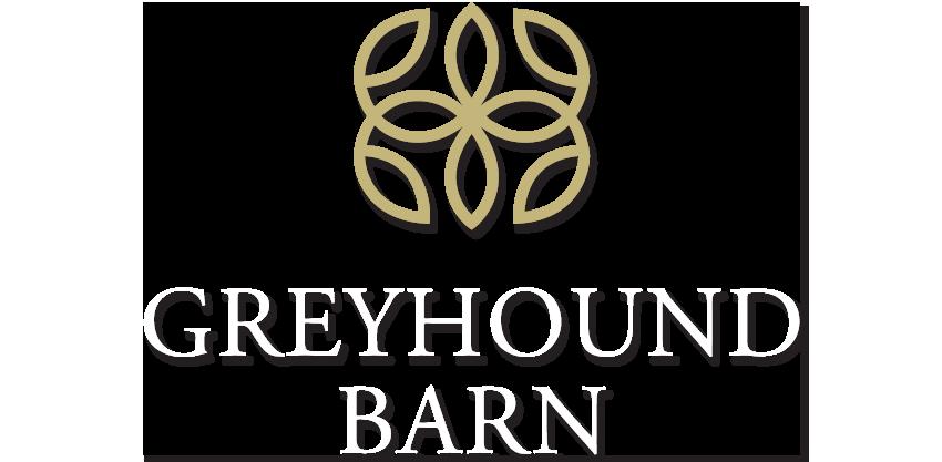 Greyhound-Barn-logo-850px SHAD.png