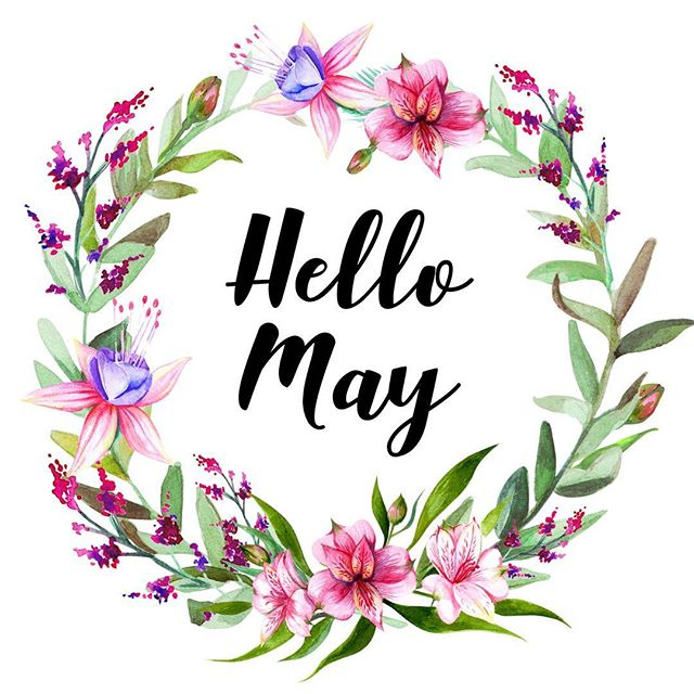 Wow May already! We are pretty full this month at the Barn 🌻However there are a few dates available (subject to our 3 night minimum stay)  Dates Available are 🌱 7th - 9th, 13th-16th, 27th- 30th 🌟 May is a low season month so nightly price is £214  Contact us at enquiries@greyhoundbarn.co.uk to find out more or to book!  #cotswolds #relax #spa #treatyourself #may #costwoldholidayhome #weddingaccomodation #barnsleygloucestershire #bibury #cotswoldvillages #costwoldgetaways #cotswoldholidays #cirencester #cheltenham #ukholidays #countryside #crippsbarn #ukgetaway #ukholiday #jennersbarn #greyhoundbarn #gloucestershire