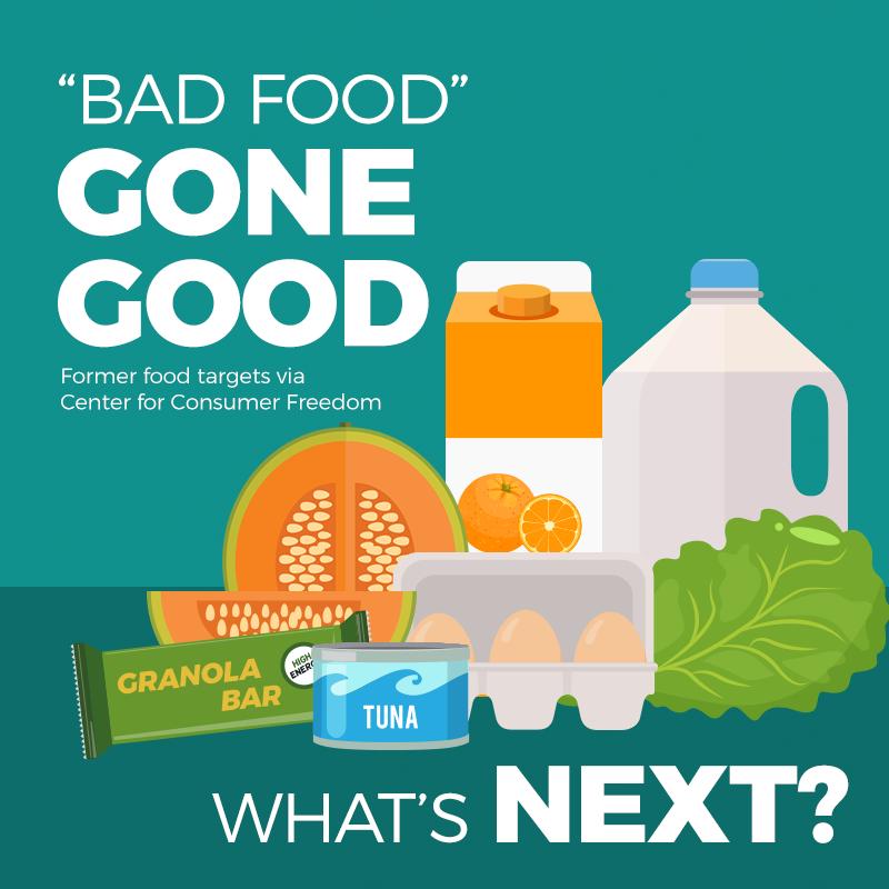 ABA-AFBC-2018-07-06-NutritionGraphics-9-FA.png
