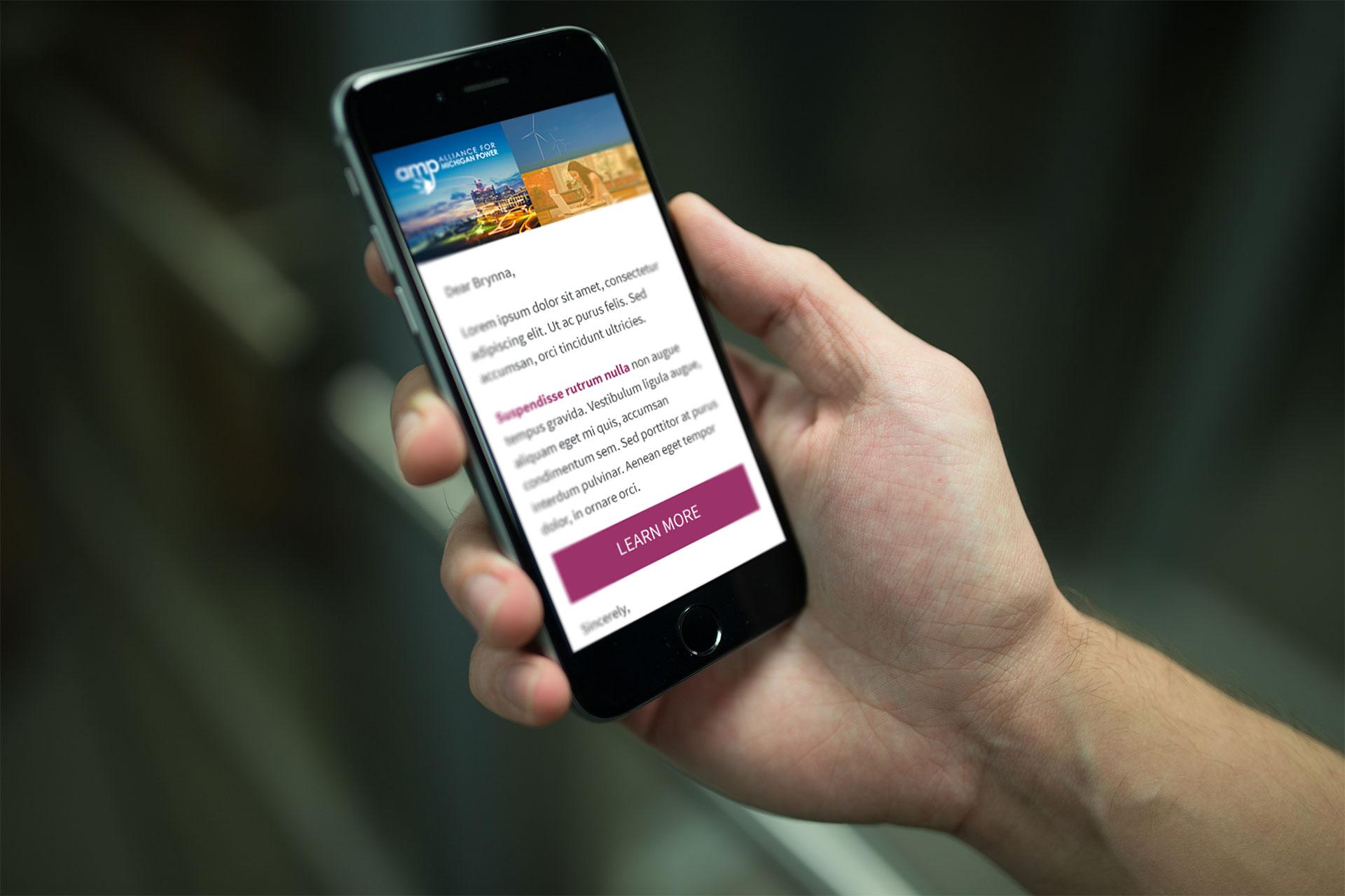 AMP-Email-Mobile.jpg