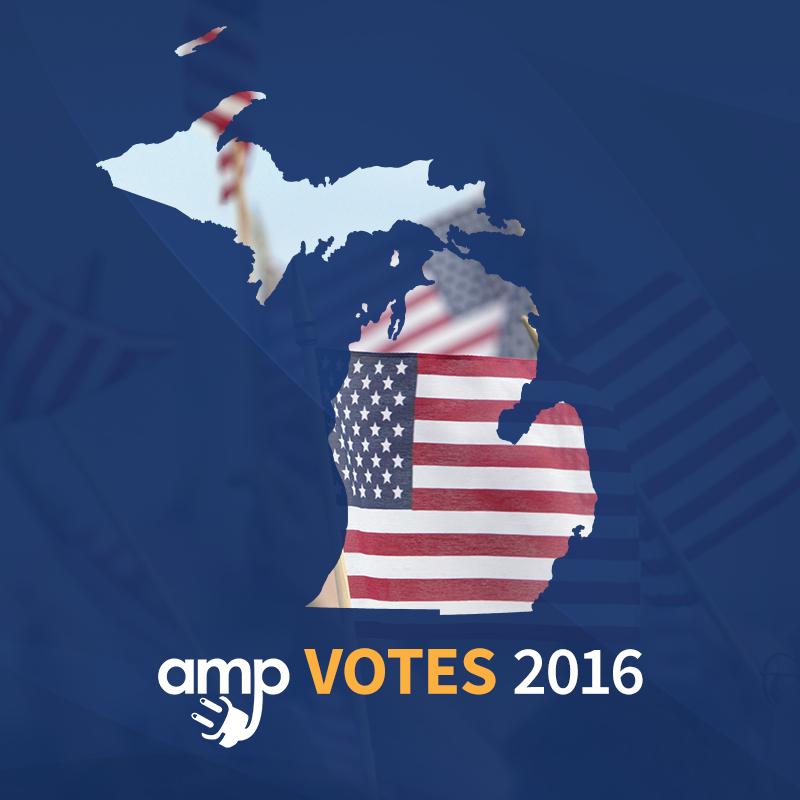 DTE-AMP-2016-Aug-9-Facebook-.png