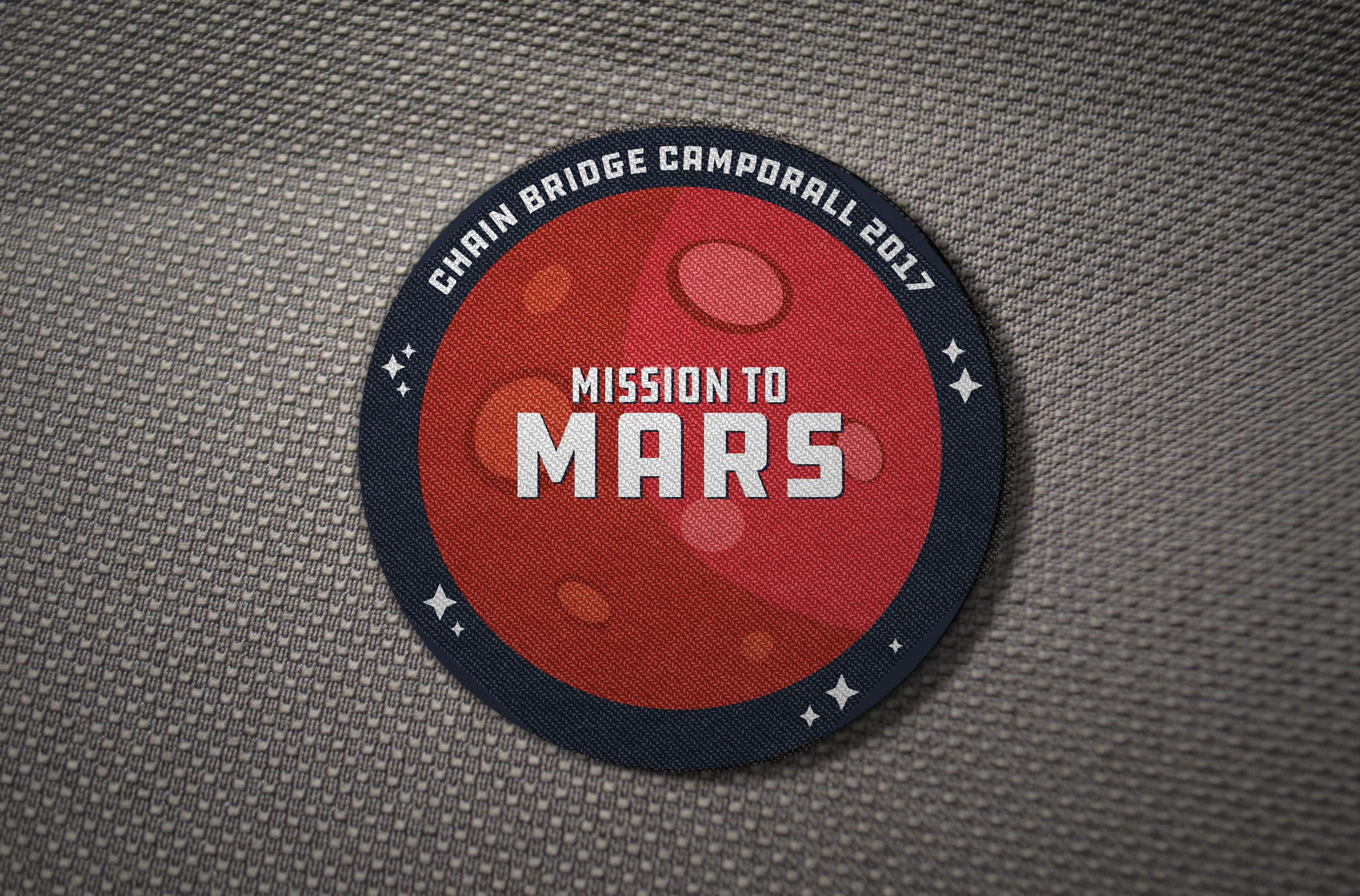 MissiontoMarsPatch.jpg