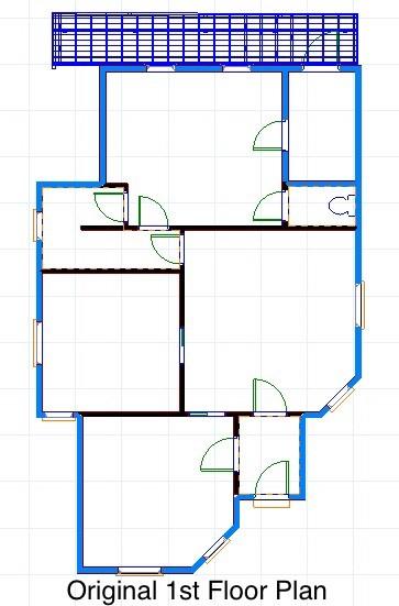 existing 1st floor.jpg