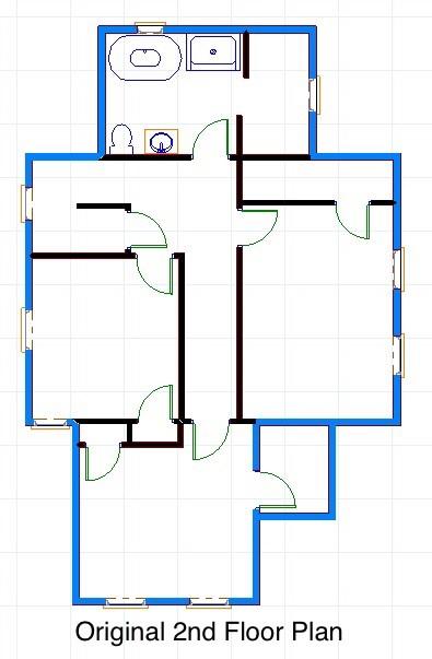 2nd floor existing.jpg