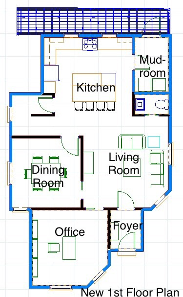 proposed 1st floor.jpg