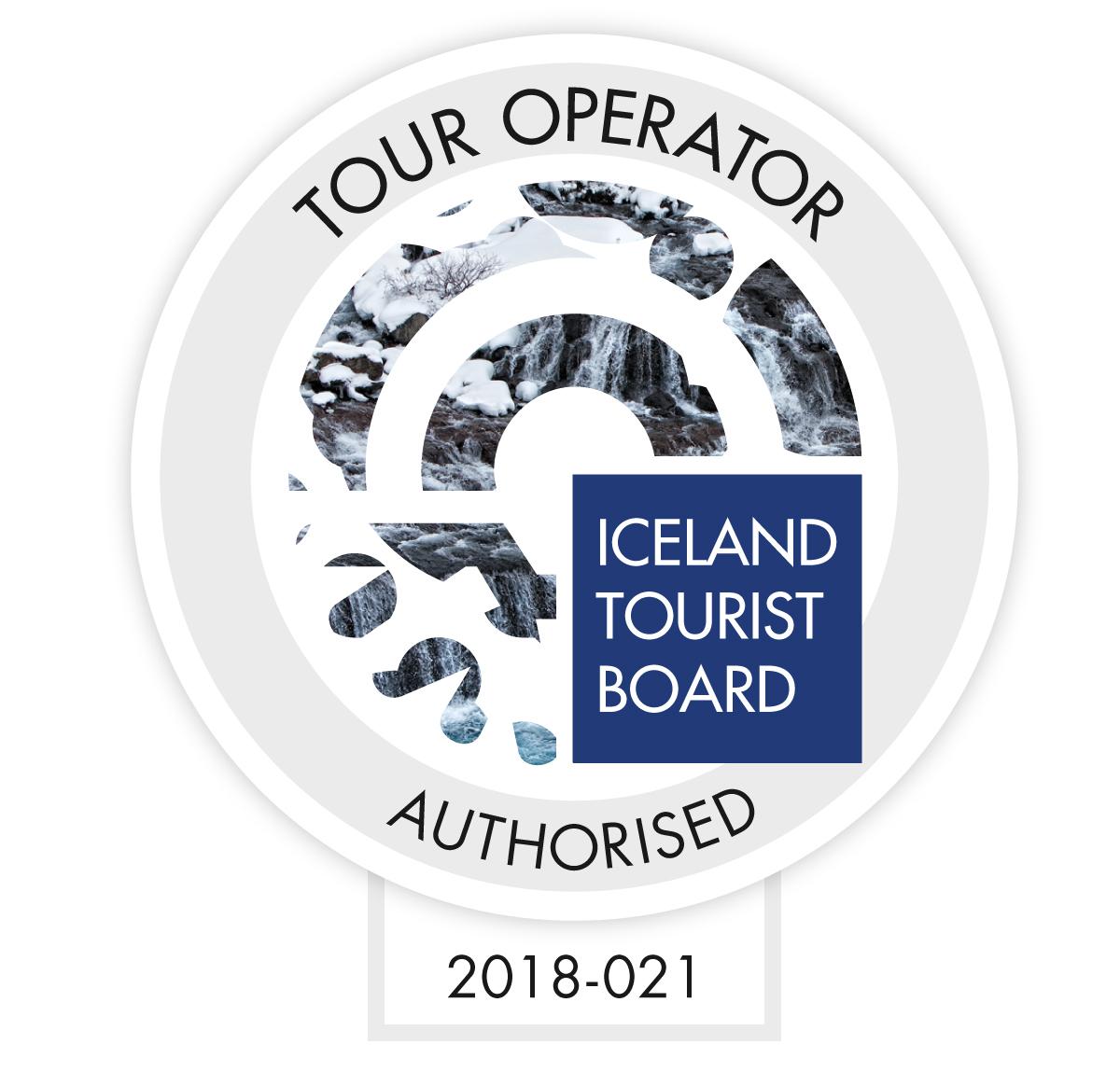 iceland-tourist-board-logo-021.jpg