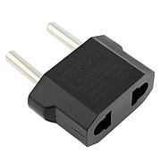 plug-adaptor2.jpeg