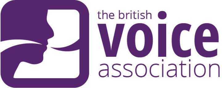 BVA-logo-2016-new.jpg