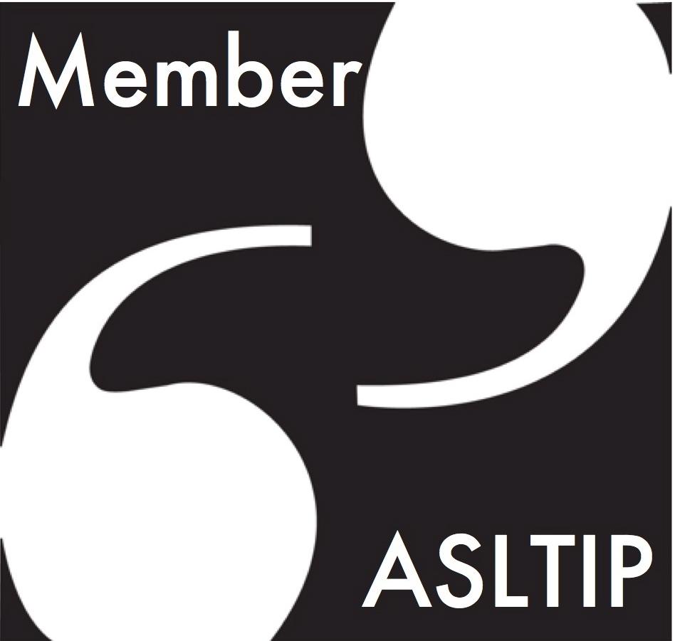ASLTIP square.jpg