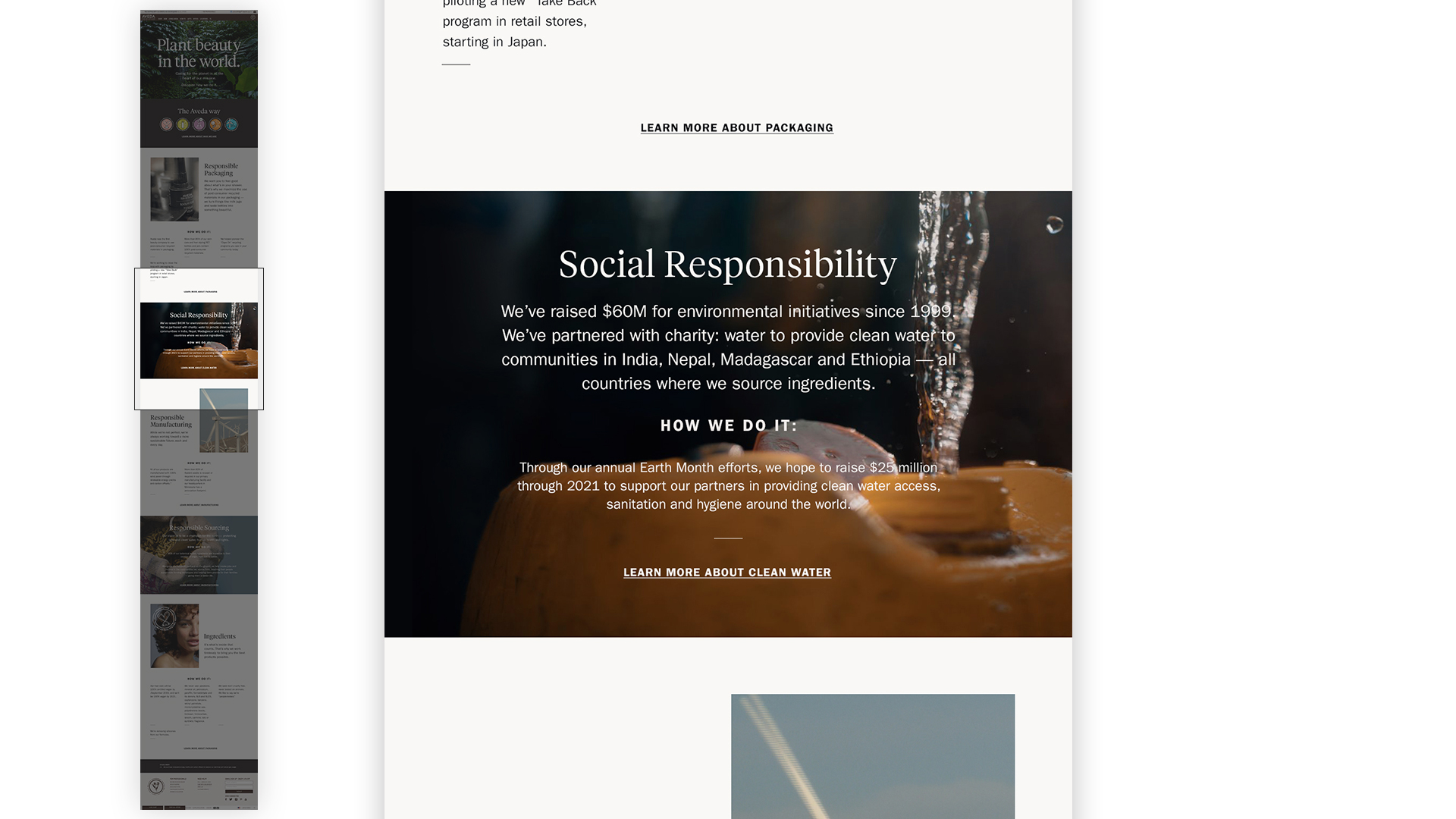 100_Website_Moments_SocialResponsibility_C.jpg
