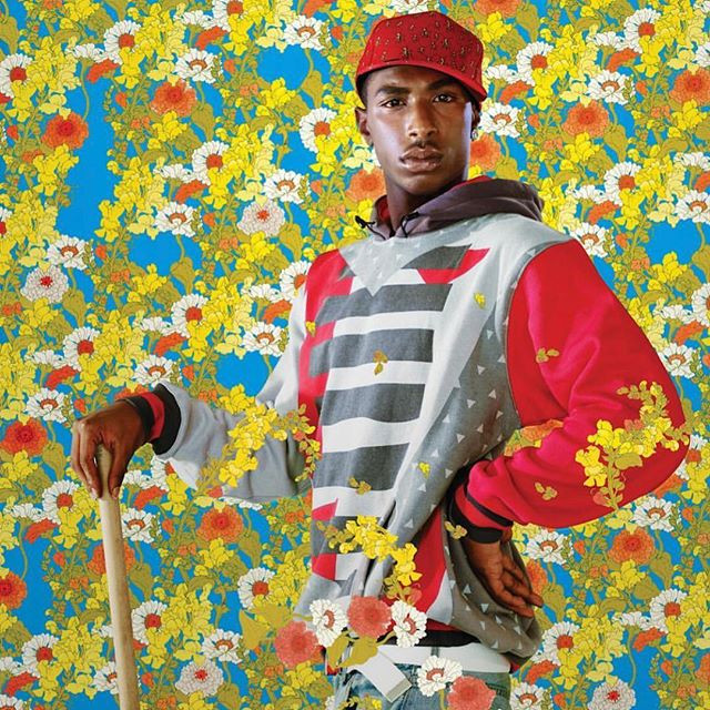 General Tarotscope for the Week of Mar 31st - to schedule a Tarot Reading or Transformance Coaching and Healing session, see link in bio - #KehindeWiley . An unbalanced patriarchal influence rules our lives, offering ways of being predicated on systems of dominance and control. The steady, generative power of the divine masculine has been degraded, leaving us deaf to the call of our heart. We are at a point where we need to make a decision about whether we want to step into balance….or not. If not, then we can expect things to get much worse, on both an individual and collective level. If the answer is yes, then we have to be willing to witness our insensitivity, to ourselves and to others, and start to make room for more love to live inside us. This week brings an opportunity to begin turning this wish into a reality and it starts with letting go (yes, even more!) of your addiction to your thoughts. Overanalyzing is part of what got you into this pickle in the first place. Instead of indulging in your neuroses and further numbing your feelings, try to find the places where you can take positive action and template trust in more of the whole of your Self. I cannot emphasize enough how much help is available to us right now, if we are willing to open up to it. Ask (sincerely) and you shall receive! . . . . #tarotreading #tarot #patriarchy #tarotreader #divinemasculine #masculine #psychic #psychicreading #toxicmasculinity #divination #contemporaryart #painter #contemporarypainting #oilpainting #oilpainter #art #crystals #oracle #tarotreading #tarotonline #tarotreadings #spiritual #spirituality #soul #lifecoach #lifecoaching #soulcandy #soulcandyshop