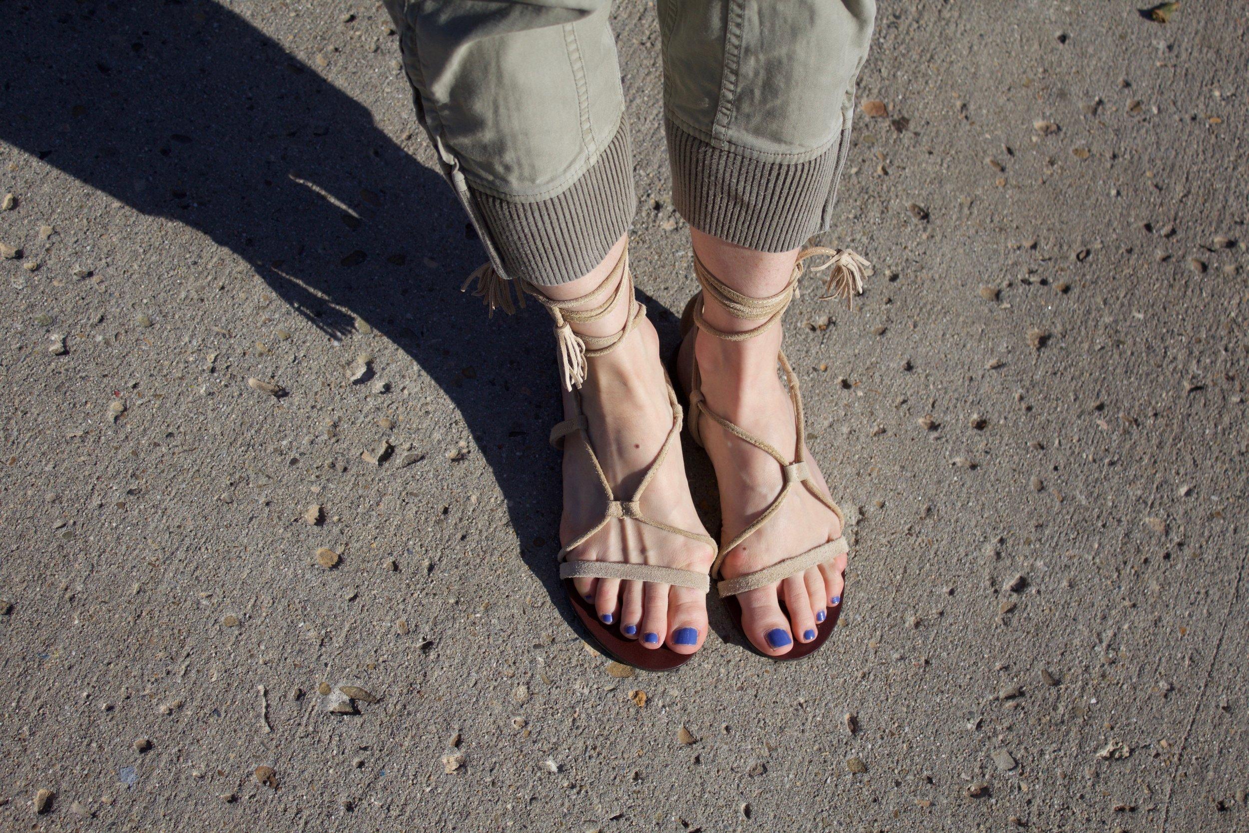 steve madden, lace up sandals, summer sandals, spring sandals