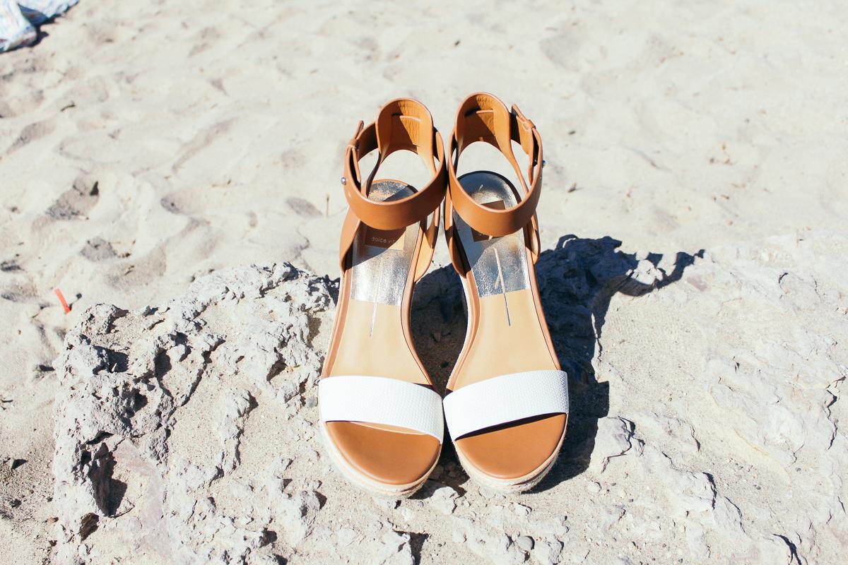 platform sandals wedges dolce vita spring sandals summer sandals