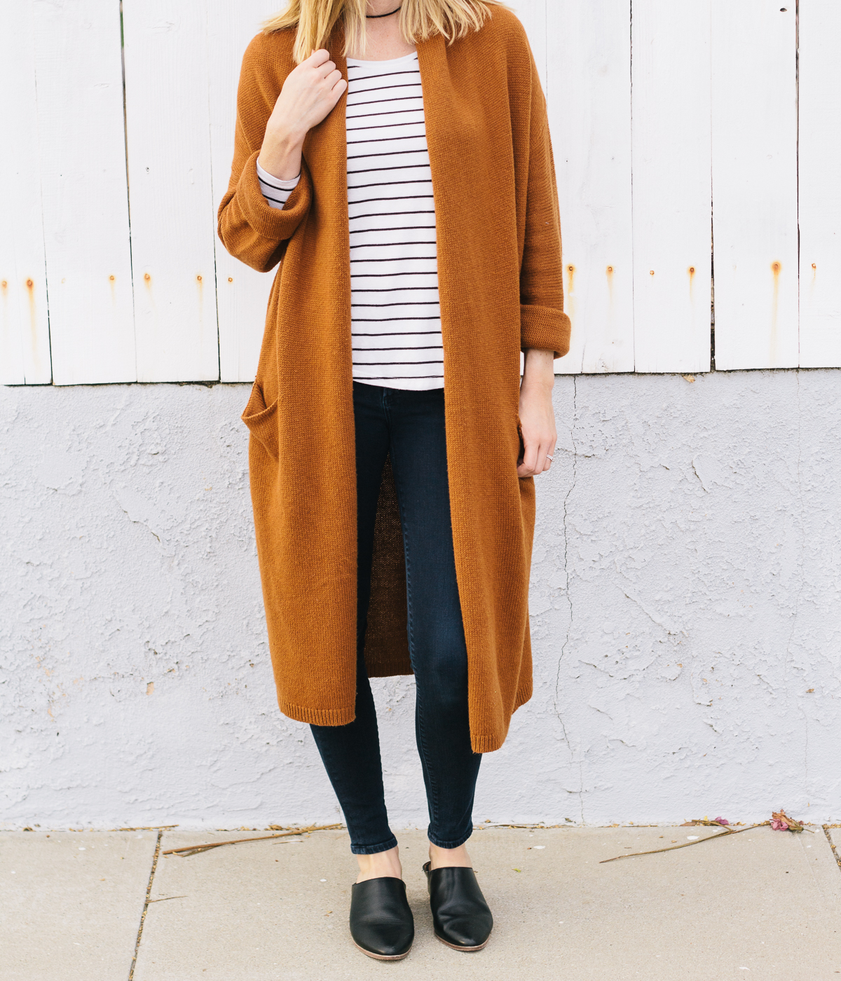 thanksgiving-outfit-for-women-2