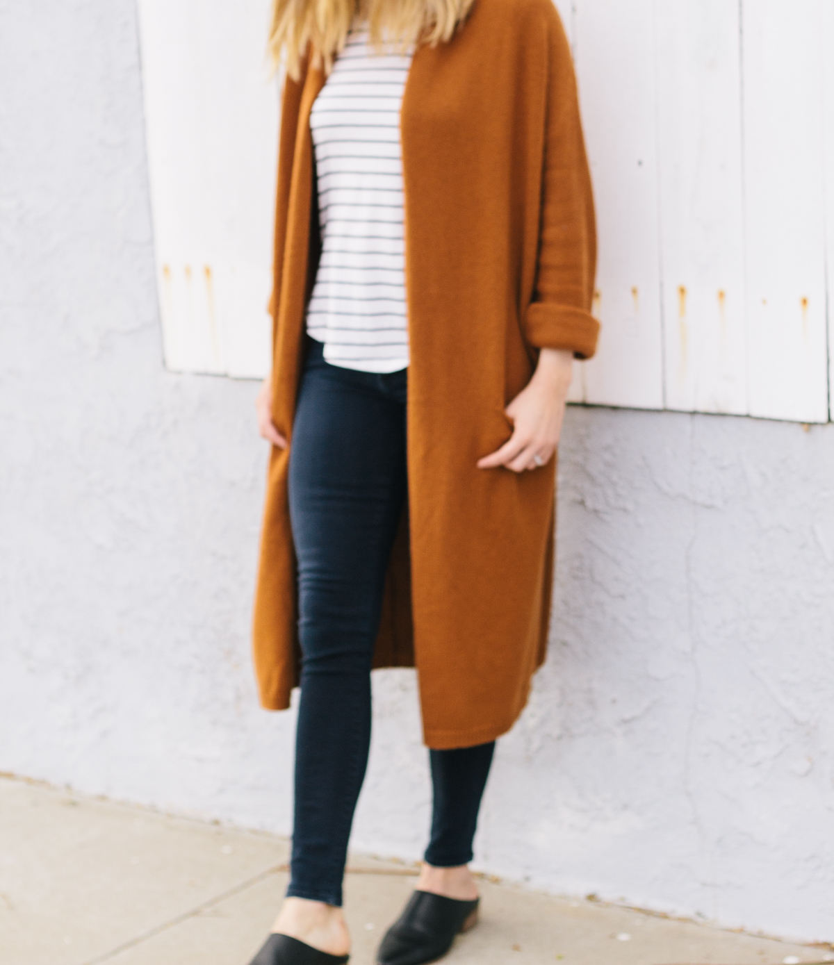 casual-thanksgiving-outfit-for-women, casual-thanksgiving-outfit, thanksgiving-outfit