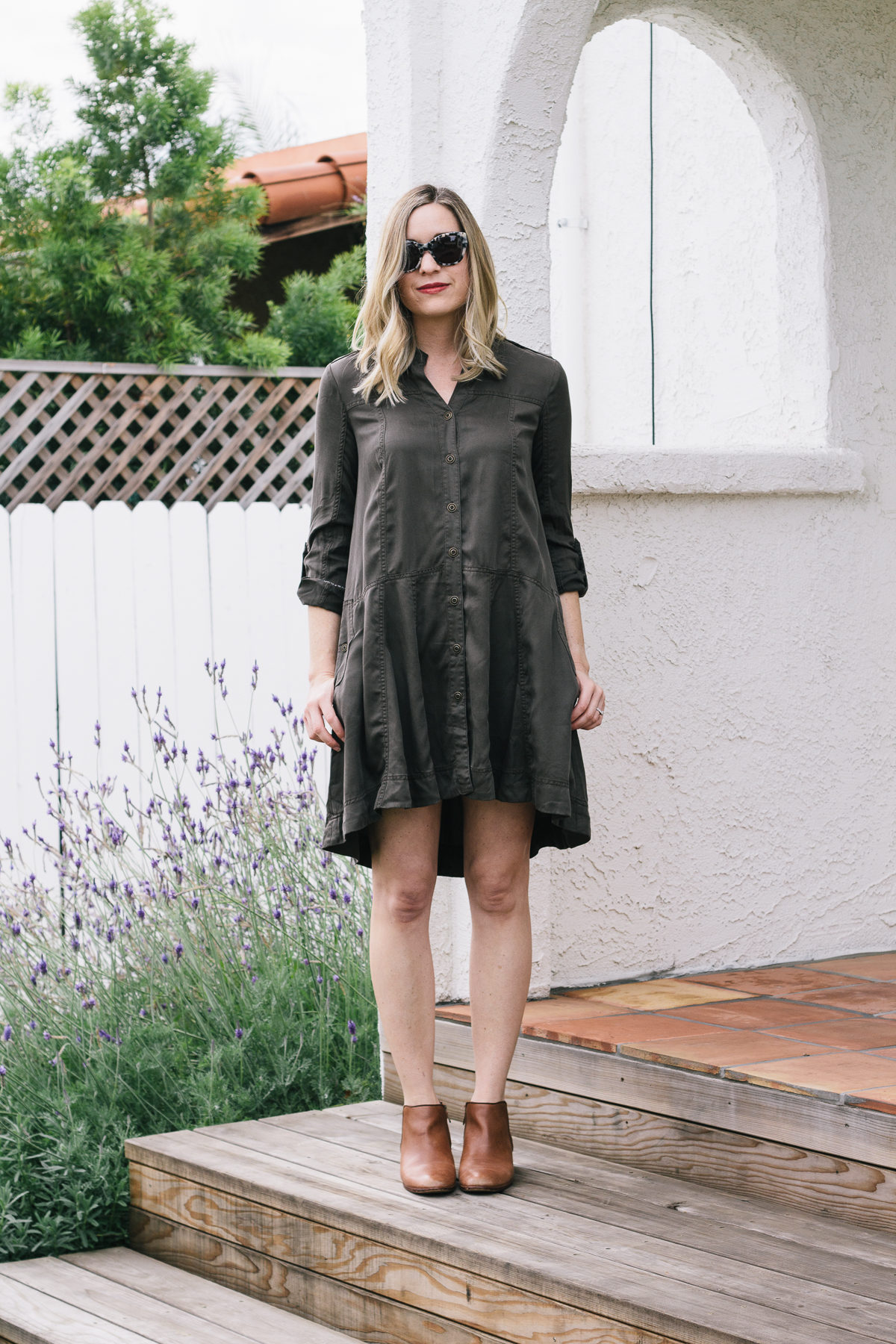 shirtdress-15-1200x1800.jpg