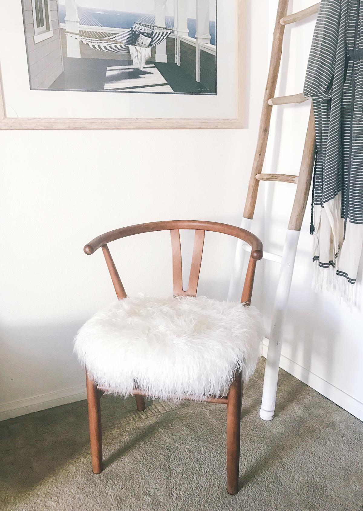 accent-chair.jpg
