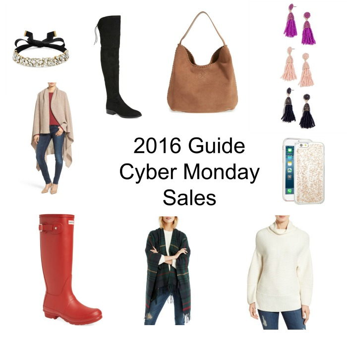 cyber-monday-sales.jpg