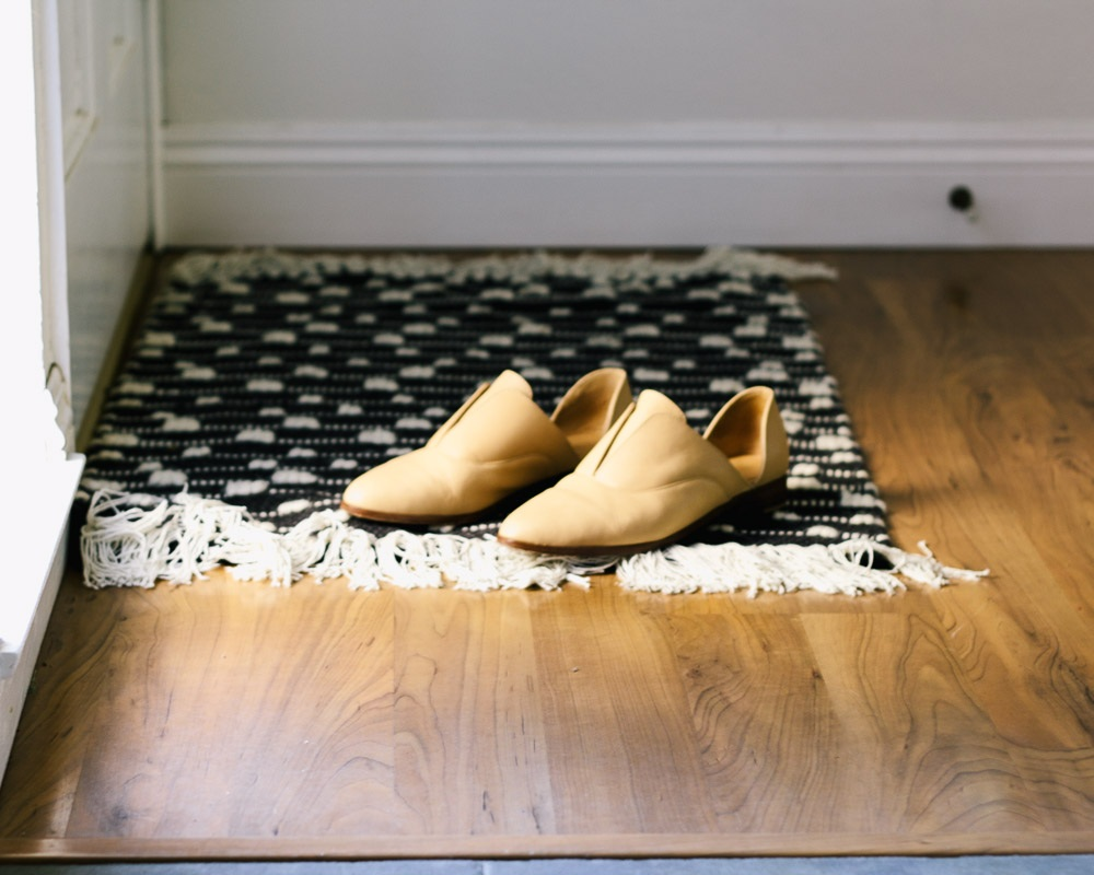 nisolo-loafers-sustainable-shoes+%281+of+1%29.jpg