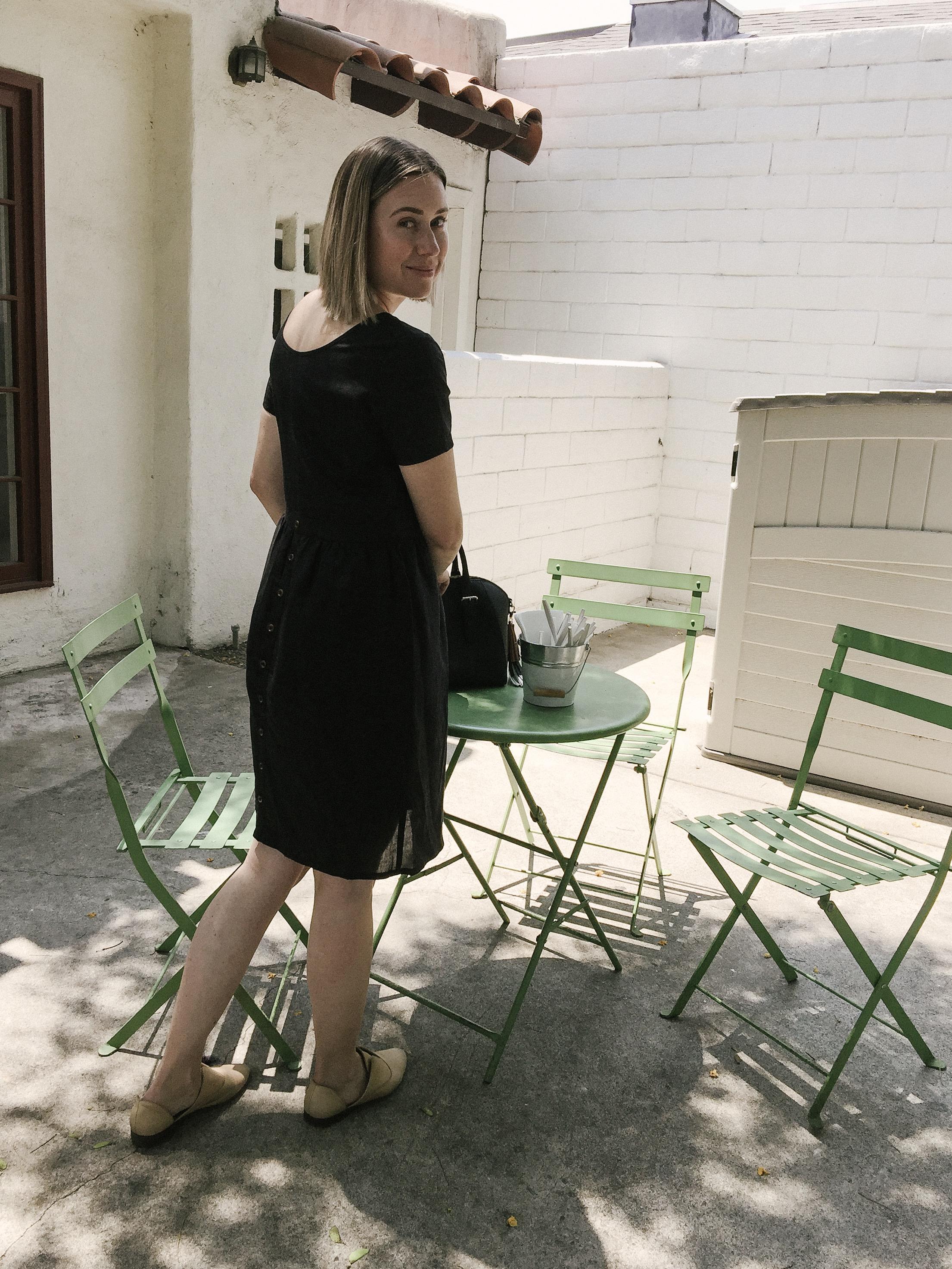 Linenstitch-linen-dress-2.JPG
