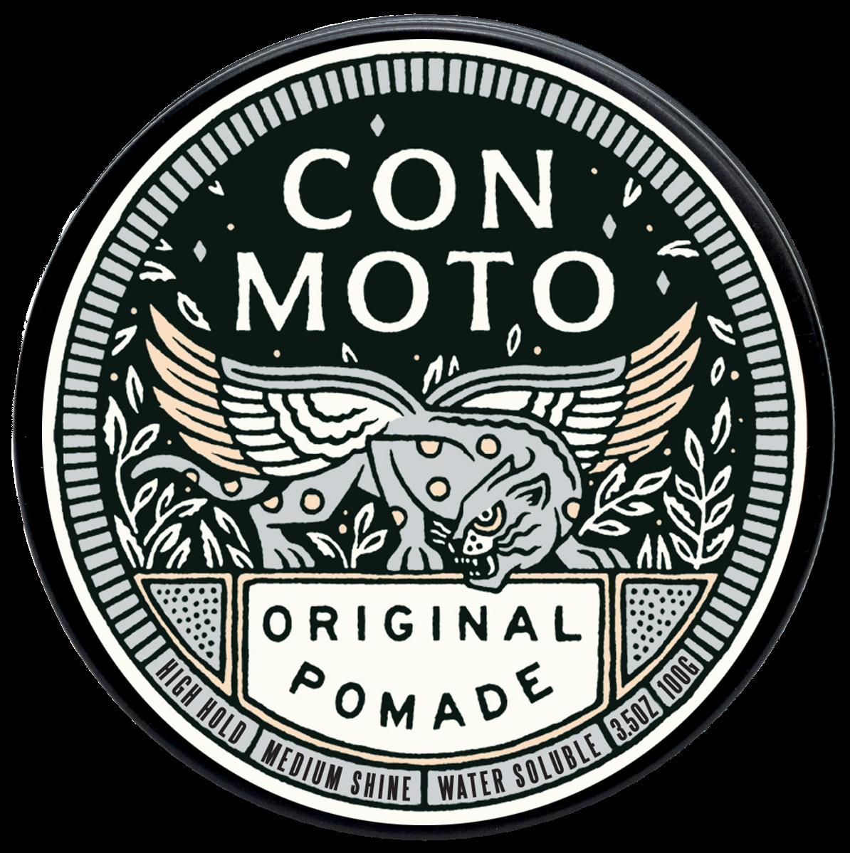 Con_Moto_Original_Front_Black.png