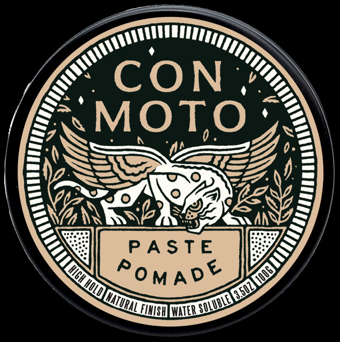 Con_Moto_Paste_Front_Black.png